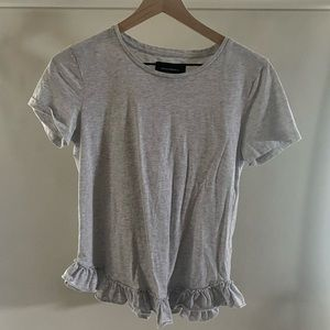 Banana Republic Cotton Tee